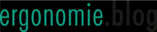 Ergonomieblog Logo